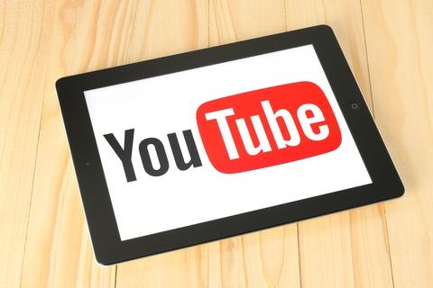 Liten frugal youtube downloader